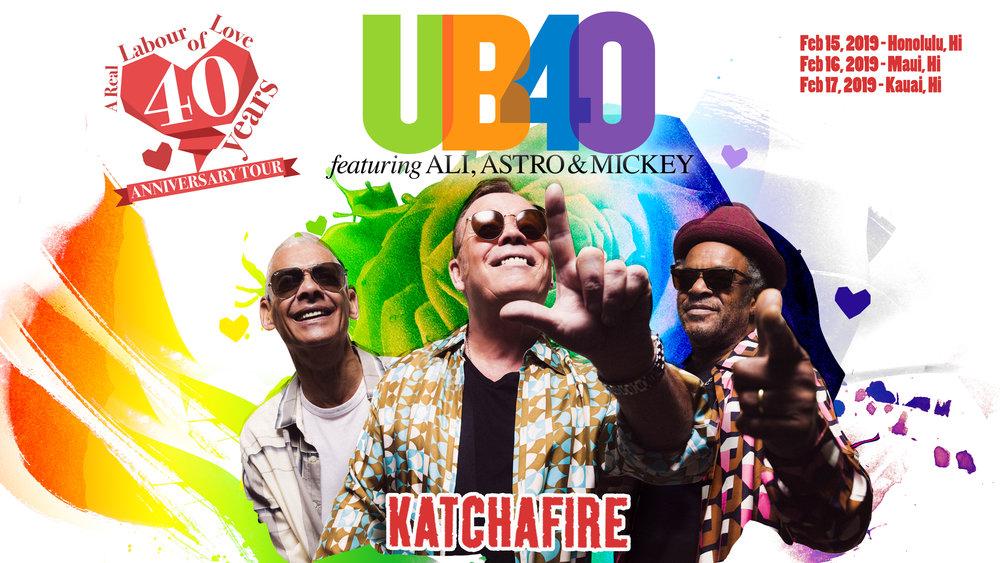 UB40web.jpg
