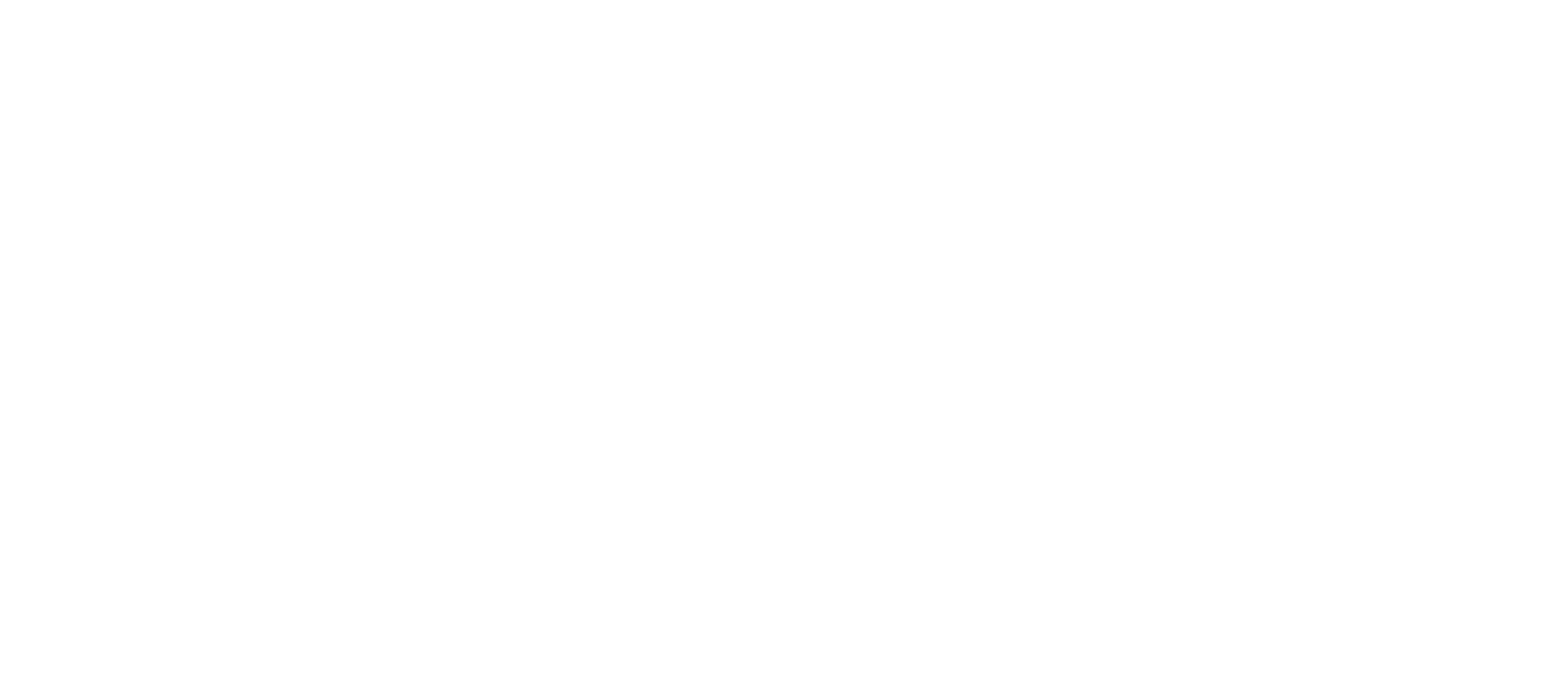 MG West