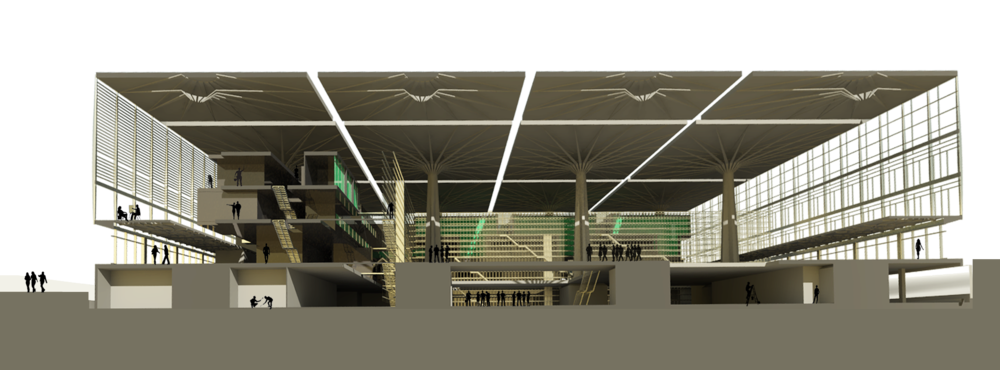 Section Render.png