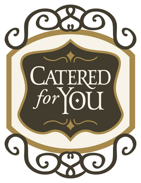 catered-for-you.jpg