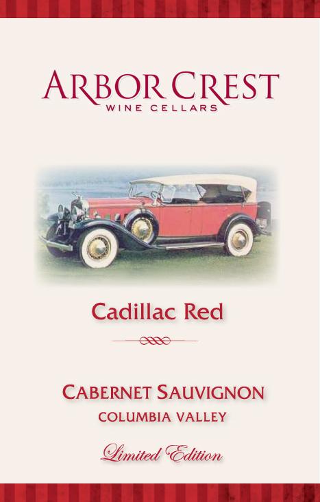 Cadillac Red.jpg