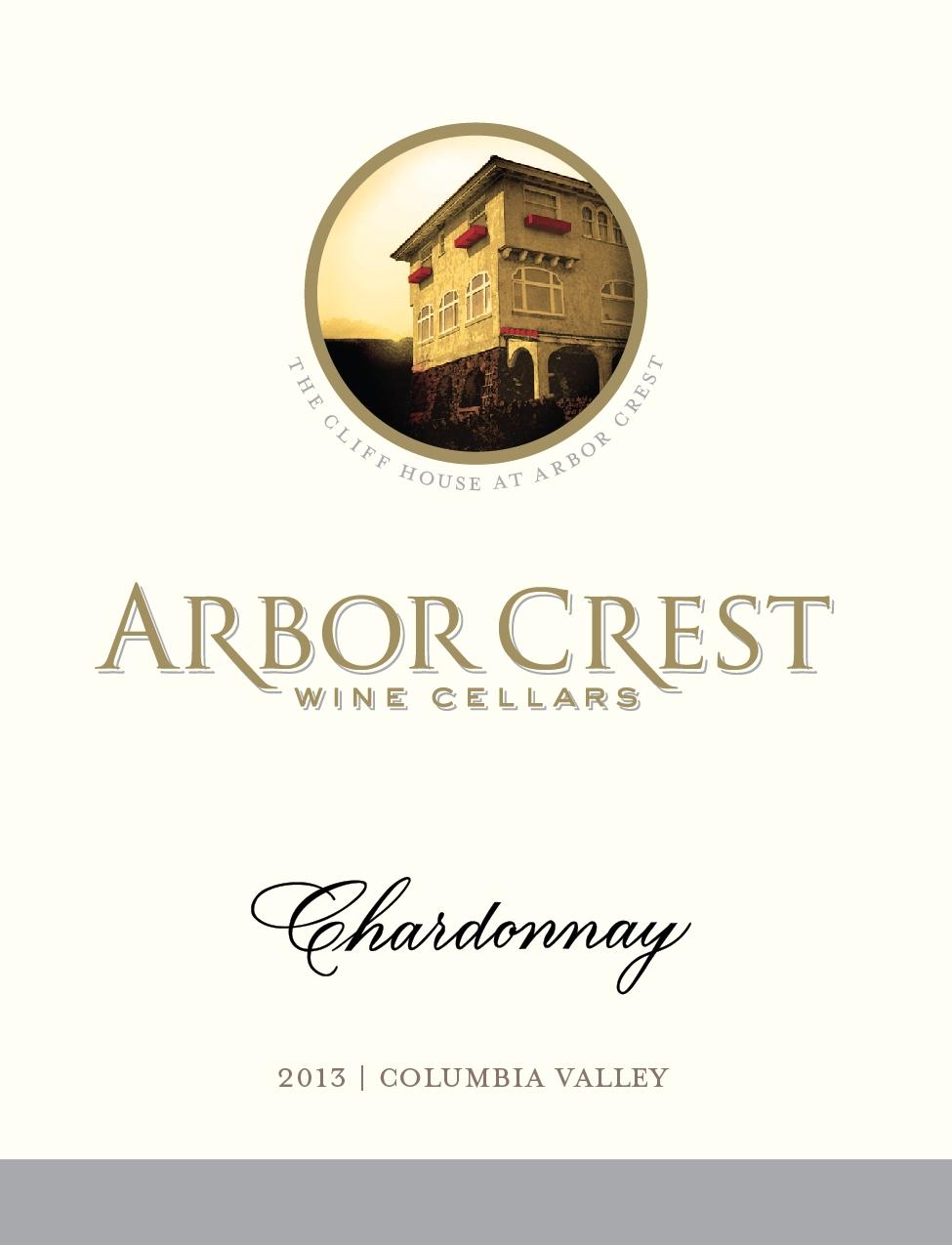 Chardonnay_CV.jpg