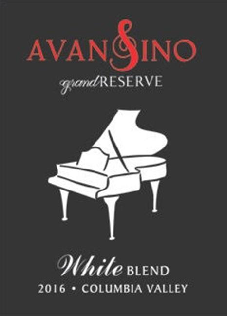 Avansino-White-1.jpg