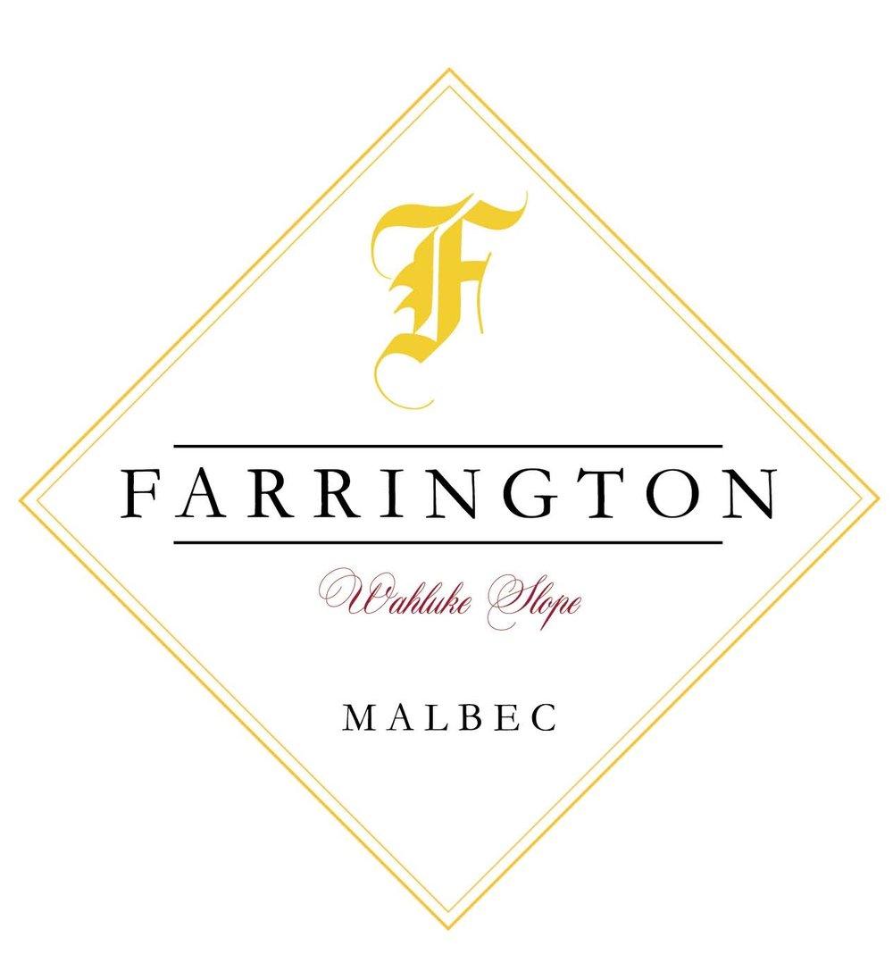 Farrintgon-label.jpg