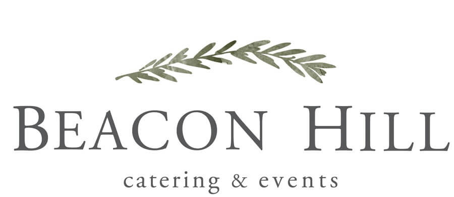 Beacon Hill Catering Contact:  Ali Messer   ali@beaconhillevents.com   (509) 482-3556