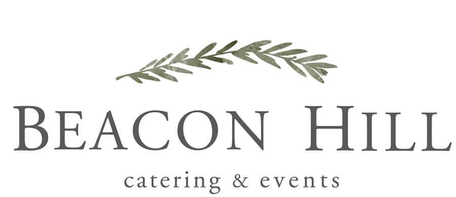 Beacon Hill Catering Contact: Ali Messer ali@beaconhillevents.com (509) 482-3556