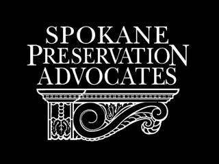 Spo-Preservation-Advocates-logo.png