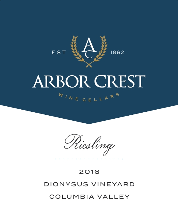 Arbor-Crest-Riesling.jpg