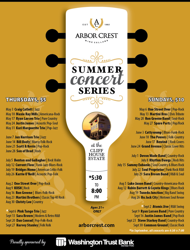 Concert-flyer-V1.jpg