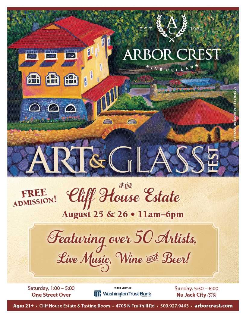 Arbor-Crest-Art-Glass-Fest-2018.jpg