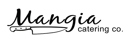 Mangia Catering Contact:    Tim Mitchell    (844) 4-MANGIA