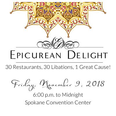 Epicurean-2018-Peoples-Choice-Winner.jpg