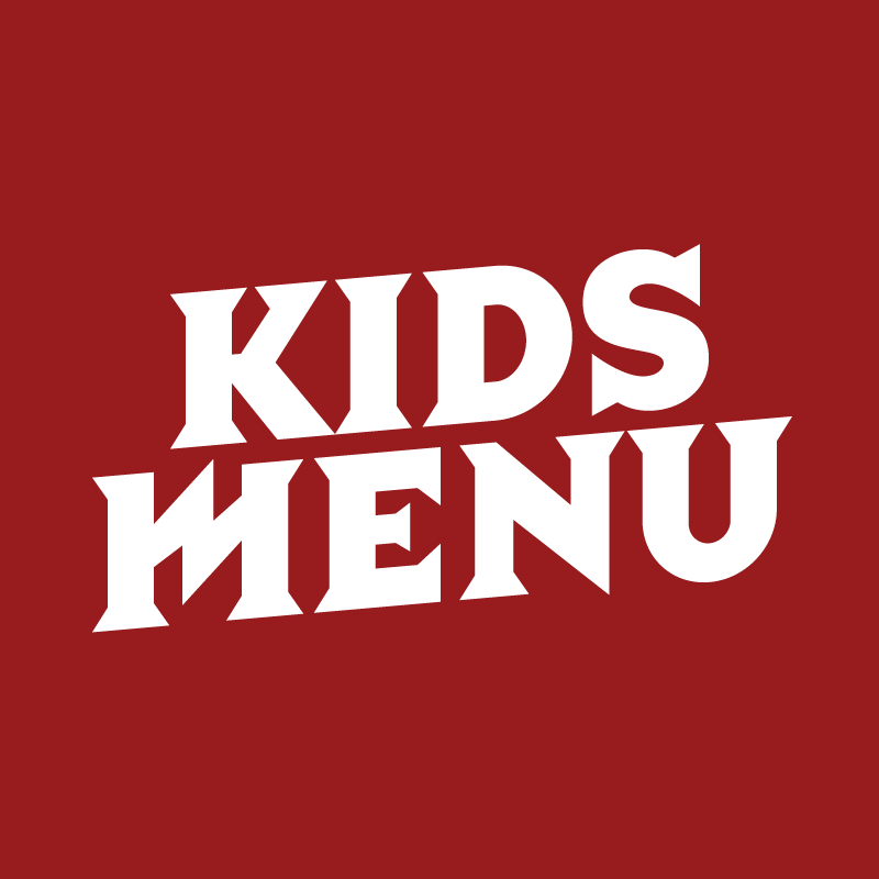 kids menu square.png