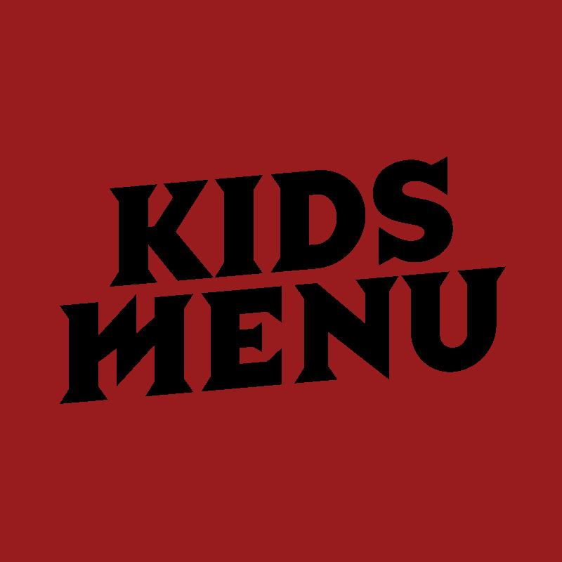 kids menu square.png