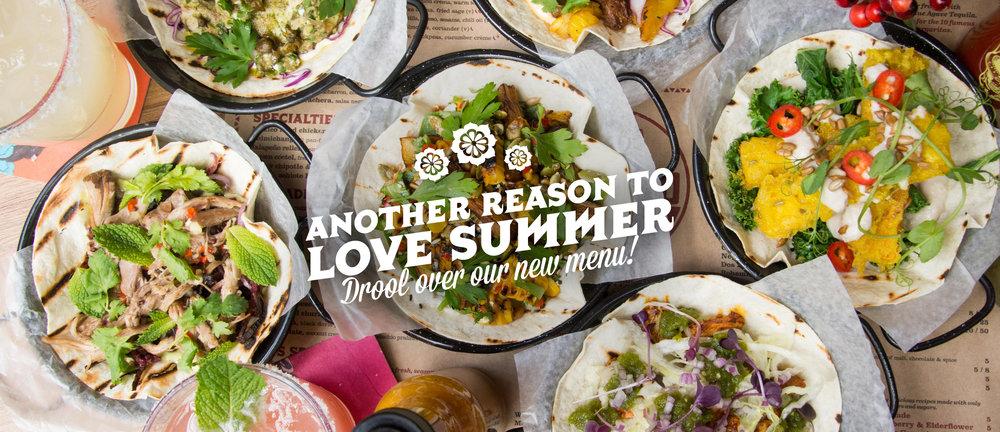 MEX_SummerMenu_BannerTemplate.jpg