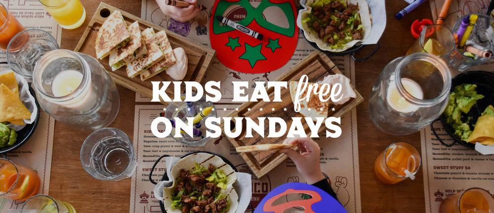 MEX_Banners_KidsEatFree.jpg