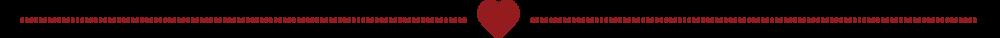 HEART BREAKER-01.png