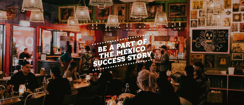 MEX_Franchises_Cover.jpg