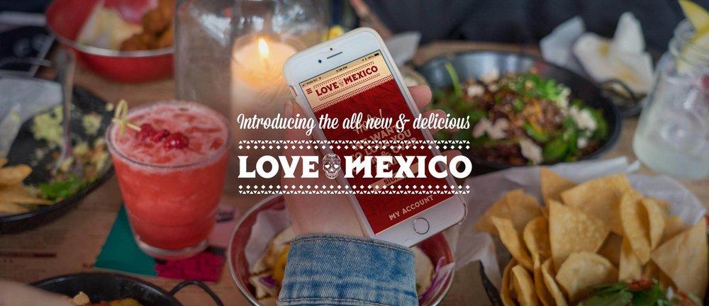 MEX_LoveMexico_Banner2.jpg