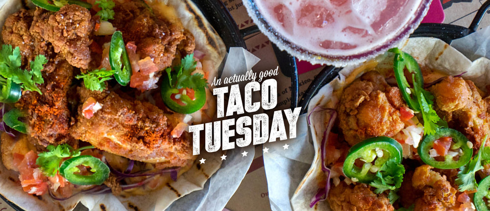 MEX taco Tuesday front page banner.jpg