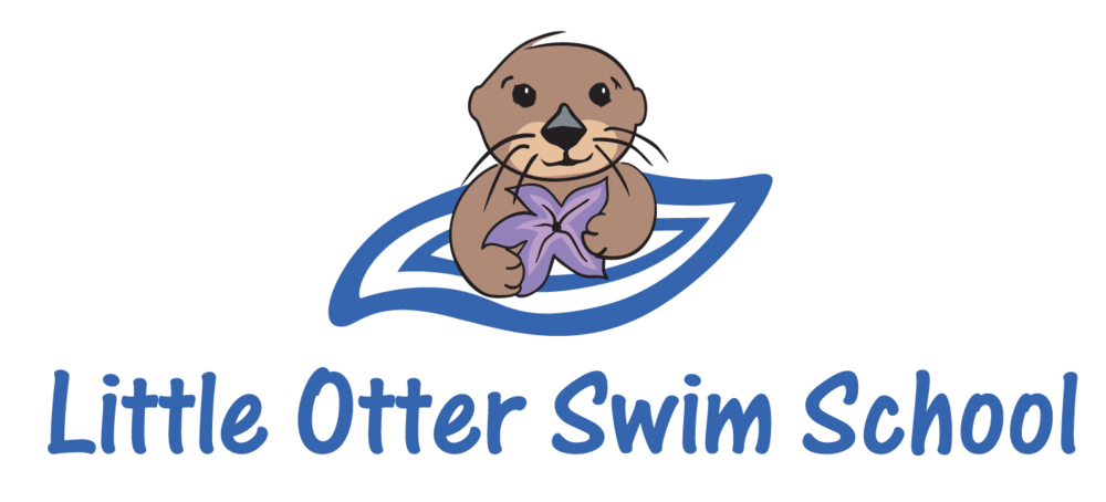Little_Otter_Logo.png