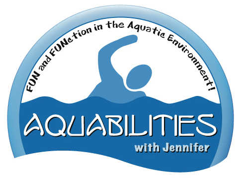 aquabilities with jen.jpg