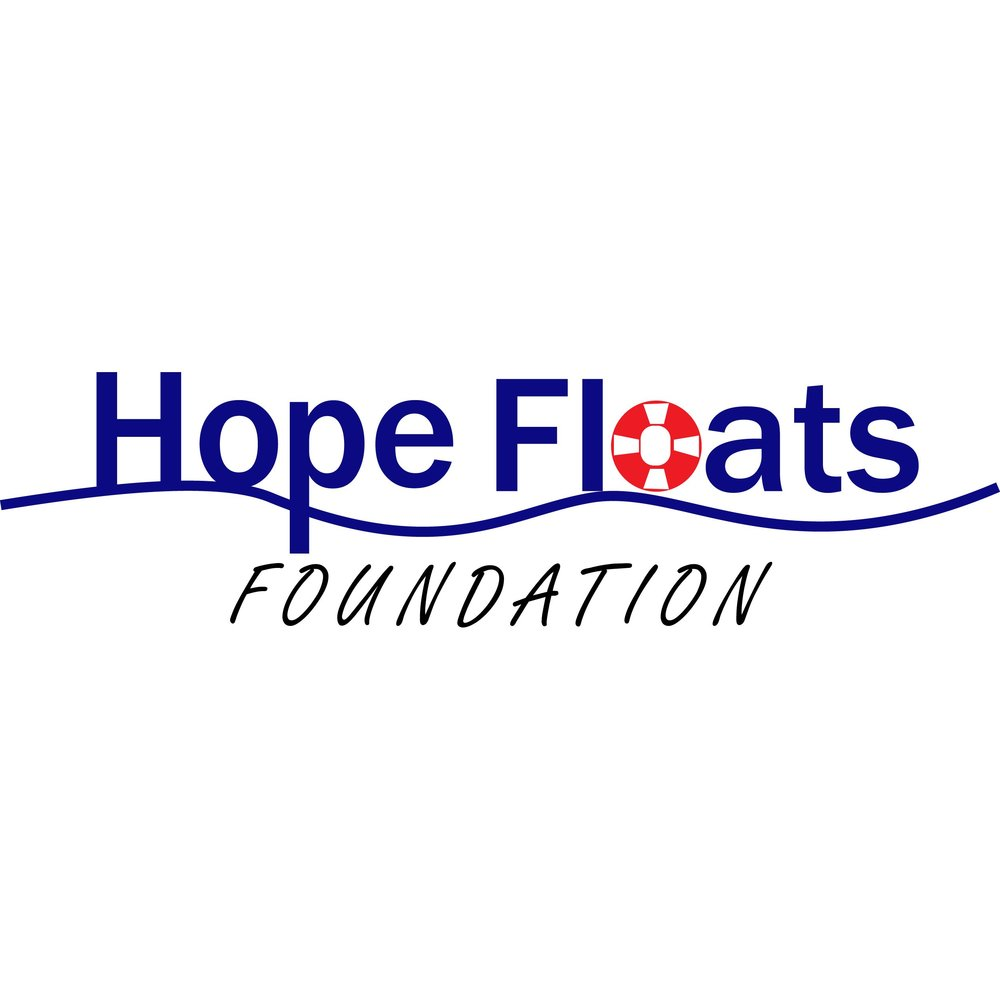 Hope_Floats_Foundation square.jpg