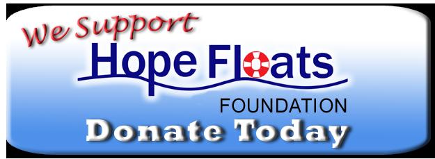 HopeFloatsButtonLong.png