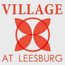 villageatleesburg.jpg