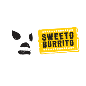 Sweeto burrito.png
