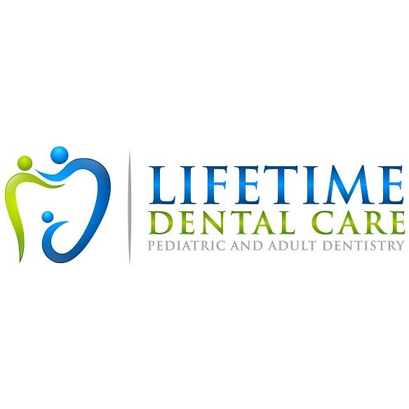 lifetimedentallogo.jpg