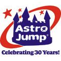 Astro Jump Logo.jpg