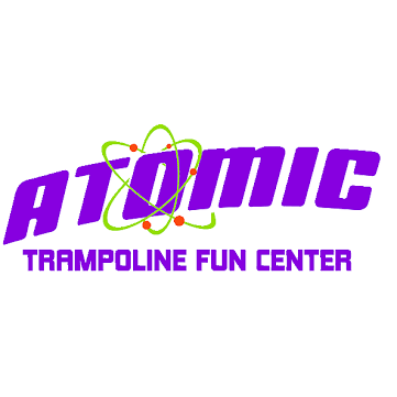 Atomic Tramp color.png