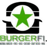 Burger Fi.jpg