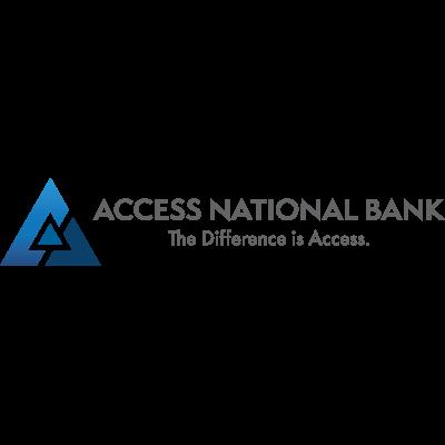 ANB-logo.png