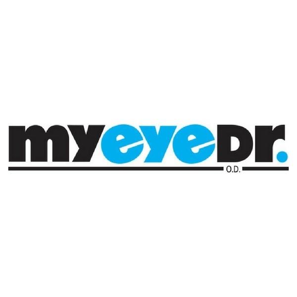 eyedr.jpg