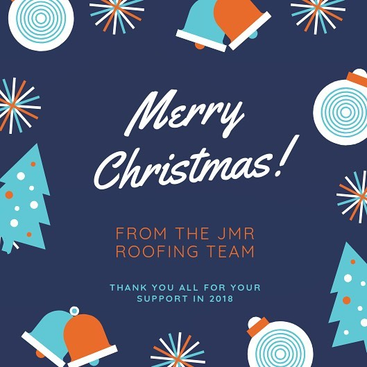 Thank you to all our wonderful clients, suppliers and supporters for a successful 2018. We hope everyone has a well deserved break. Looking forward to working with you all in what is shaping up to be a busy 2019! 🤙🏼🎅🏼