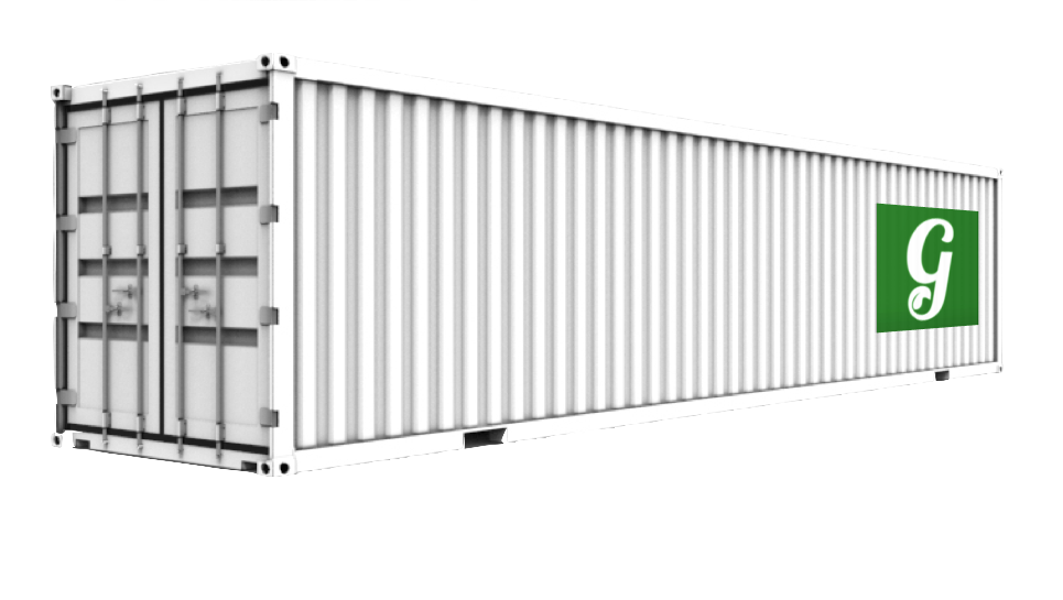Container with new logo.png