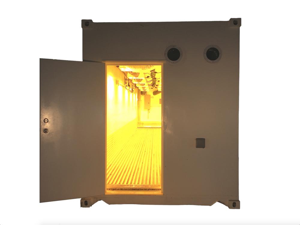 Illuminated Box.png