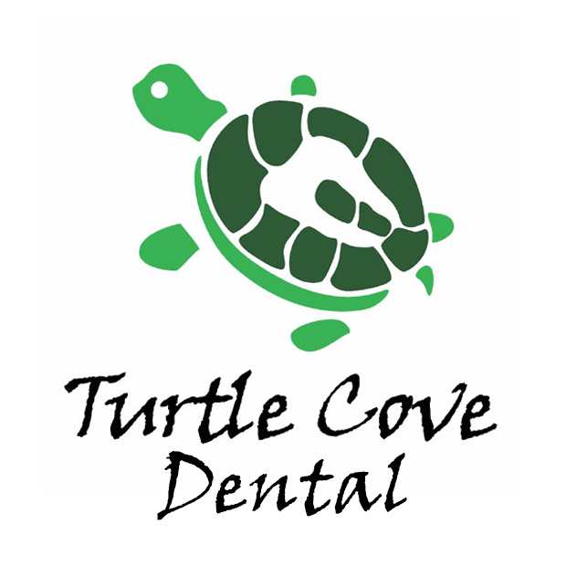 Dentist Rogers MN | Turtle Cove Dental | Dr. Prohofsky