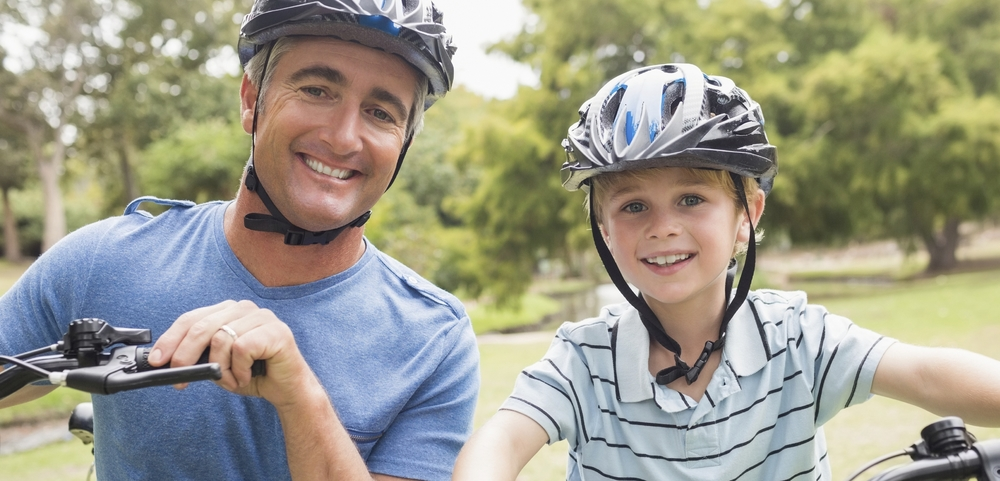 dad-riding-bike-with-child.jpg