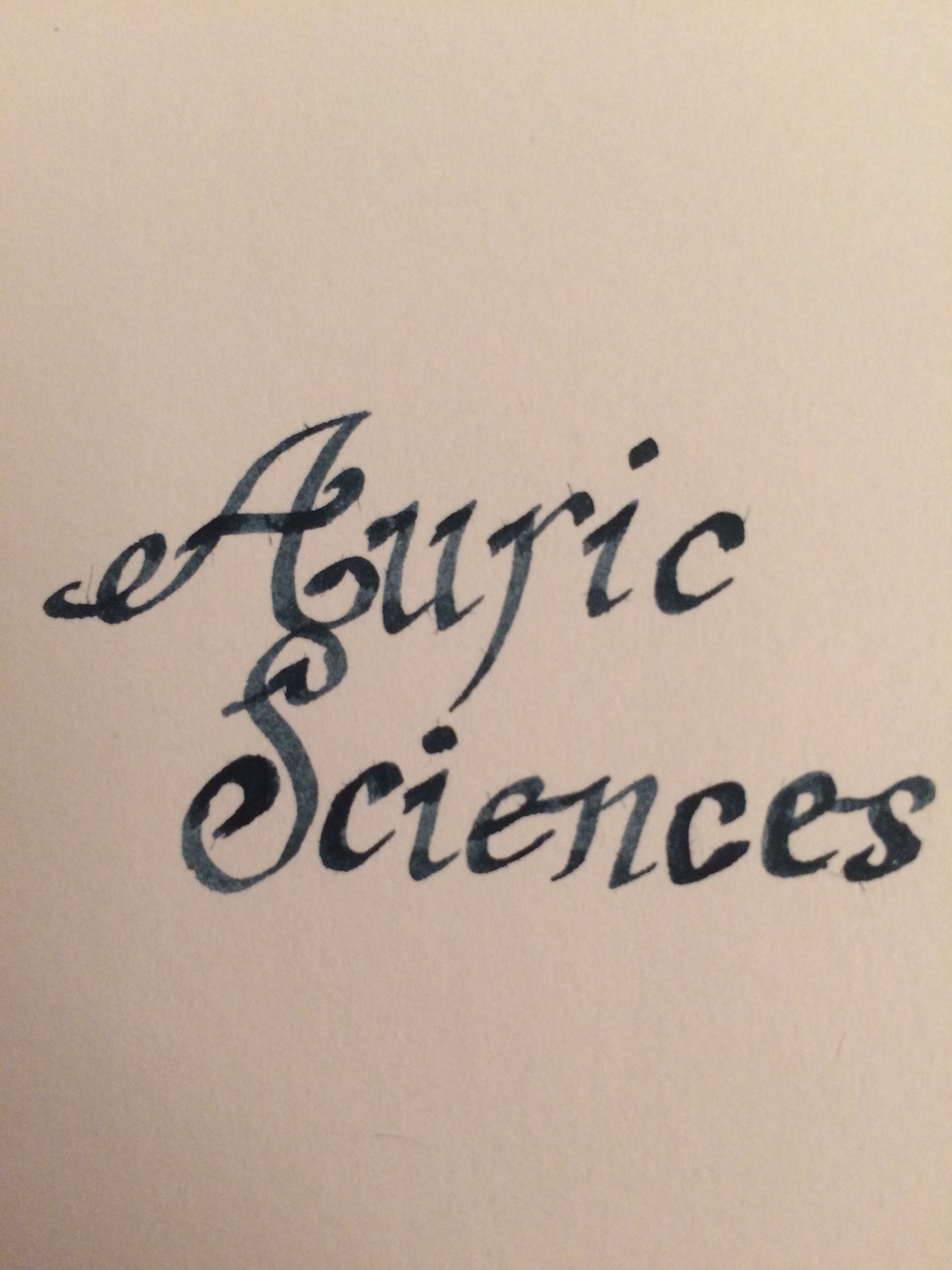 Auric Sciences logo (1).jpg