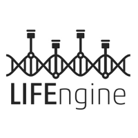 lifengine.png