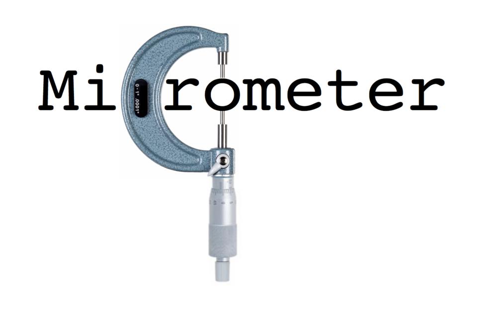 micrometer.png