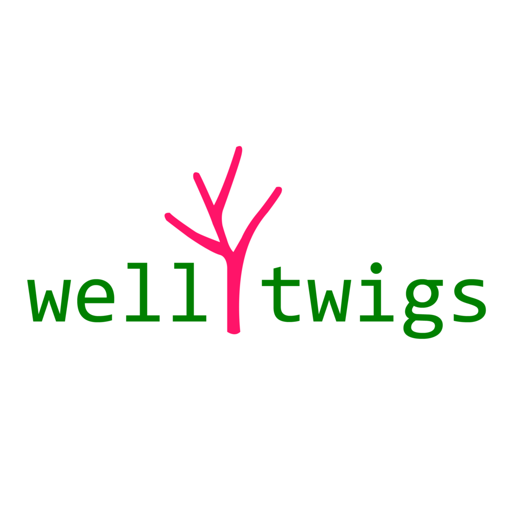 Welltwigs_logo.png