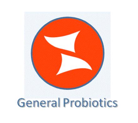 general-probiotis-logo.png