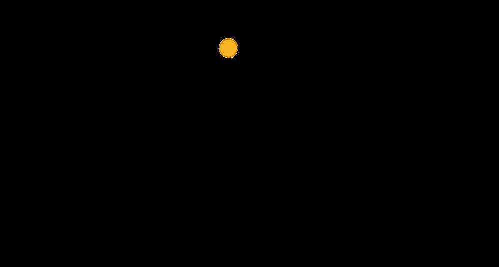 MyOrbyt Logo