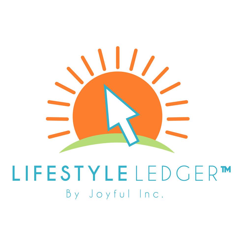 Joyful, Lifestyle Leddger.jpg