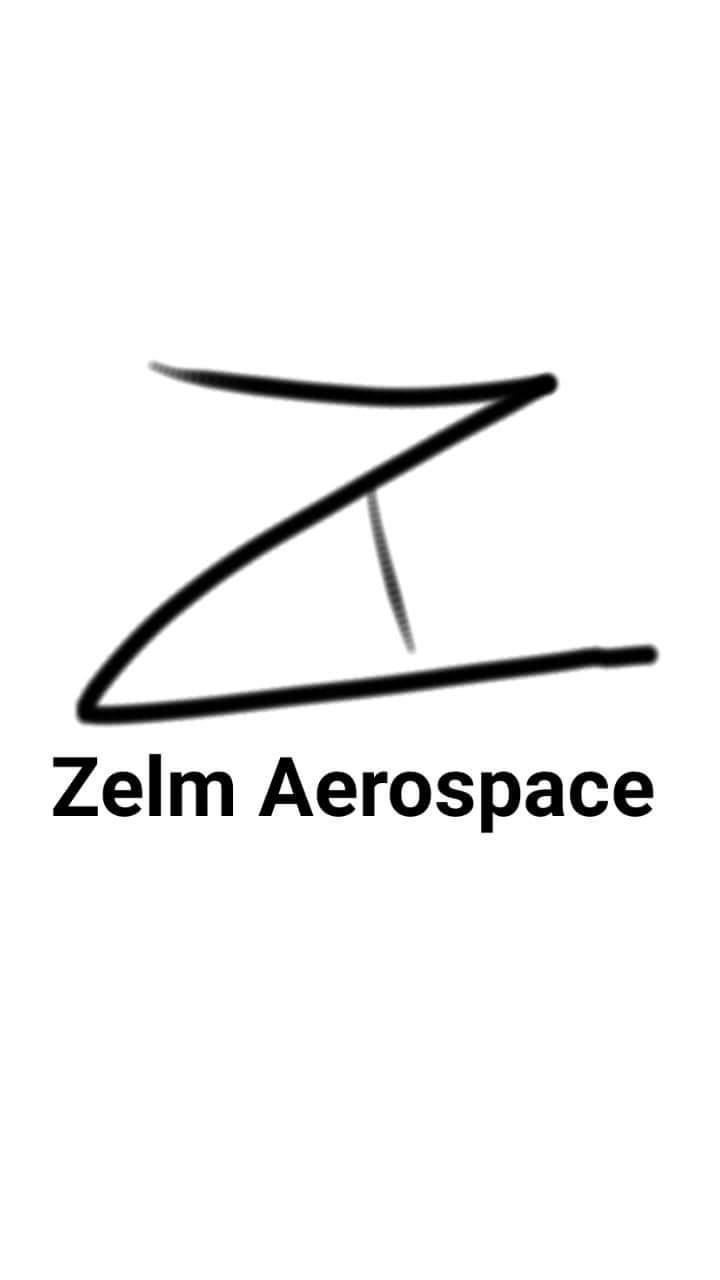 Zelm Aerospace.png