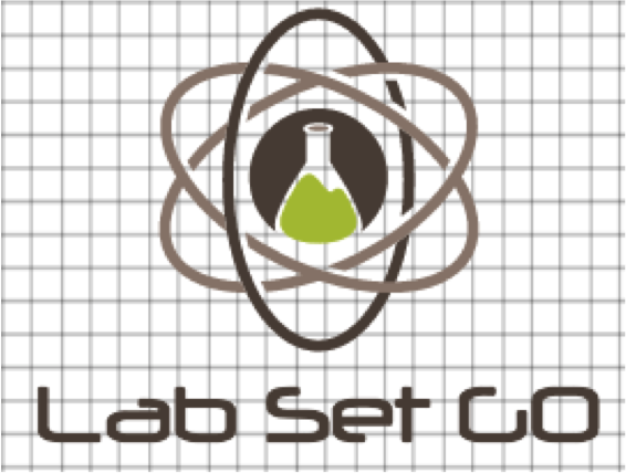 Lab Set Go Logo.png